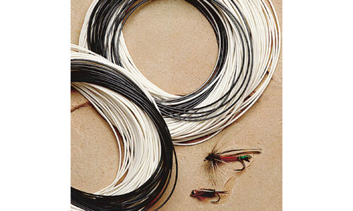 Royal Wulff Salmon Spey Sink Tip Fly Line
