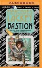 Bastion: The Collegium Chronicles by Mercedes Lackey (CD-Audio, 2015)