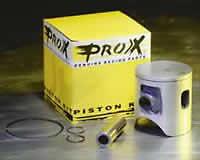 HONDA XR650L PROX PISTON KIT 1mm OVER BORE 01.1660.100 93-2013