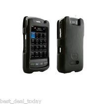 Case Mate Italian Napa Leather Case 4 Blackberry Storm