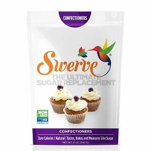 Swerve-Sweetener-Confectioners-12-oz-NEW