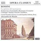 Gioachino Rossini - Rossini: La pietra del paragone (2004)