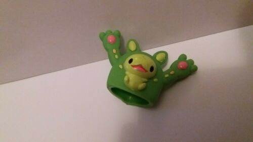 "Choice of Pokemon toys 1/""-4/"" figures rare gen 1 to gen 6"