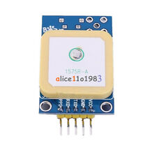 NEO-7M GPS Satellite Positioning Module for Arduino STM32 C51 Replace NEO-6M