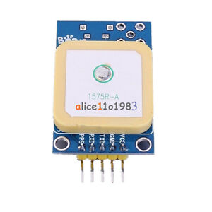 NEO-7M-GPS-Satellite-Positioning-Module-for-Arduino-STM32-C51-Replace-NEO-6M