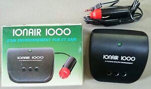 Ionizador-y-Purificador-de-Aire-para-el-coche-Inonair-1000