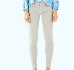 Lilly Nwt Pulitzer Women's Femme Pulitzer 31 Nwt 31 Lilly ZxgSFdq