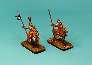 28mm-Pro-Painted-Alternative-Armies-Classic-Fantasy-Knights-of-Dresda-FL7-2