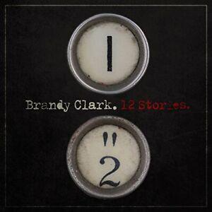 Brandy-Clark-12-Stories-CD