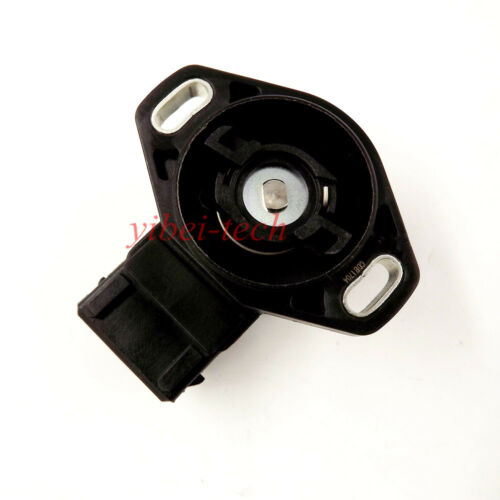 Throttle Position Sensor Fit for Toyata 4 Runner Camry Celica MR2 89452-20050