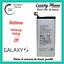 Batterie-Samsung-GALAXY-S5-S6-S7-S8-S9-S10-EDGE-Plus-Neuve-Compatible-Original miniature 3