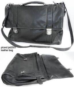 picard-euro-jet-2001-laptop-de-luxe-college-bag-tasche-leder-leather-attache
