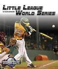 Little League World Series by Sean Johnson (Paperback / softback, 2015)