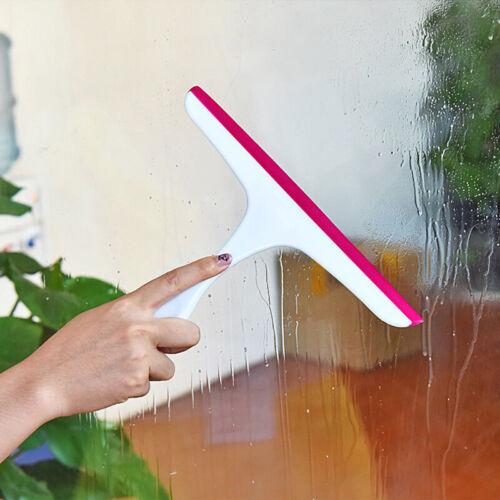 Dusche Abzieher Badewanne Dusche Wischer Wand Aufhänger Bad Silikon Wischer