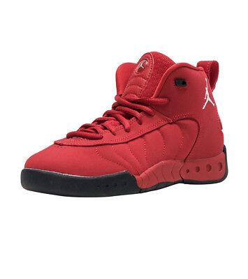 Nike Preschool Jordan Jumpman Pro (BP