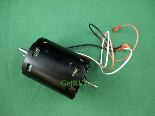 Atwood Hydro Flame30132RV Furnace Heater AC Motor Kit 35122