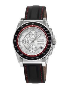 Reloj-Breil-Manta-TW0790-Hombre-Gent