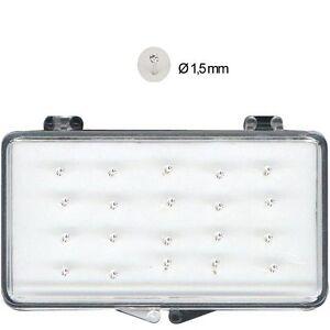 1-Orecchini-Piercing-Naso-Nasini-Micro-Argento-925-cristallo-Bianco-1-5-mm