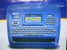 Brady Bmp71 Portable Label Printer New