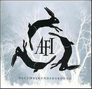 AFI-Decemberunderground-CD-NEW