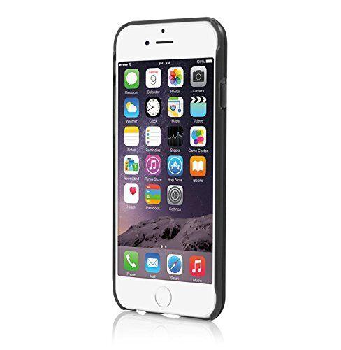 coque iphone 6 incipio