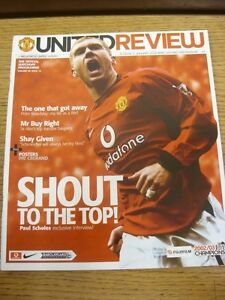 11-01-2004-Manchester-United-v-Newcastle-United-Thanks-for-viewing-our-item