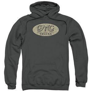 GMC-VINTAGE-OVAL-LOGO-Licensed-Adult-Sweatshirt-Hoodie
