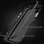 Cover-Case-Flip-Magnetic-Rear-Glass-Tempered-IPHONE-XS-Max-6-5-034 thumbnail 6