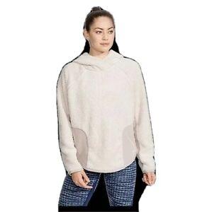 Nike Women's Sherpa Therma Fleece