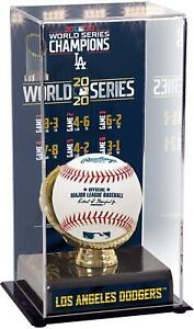 Los-Angeles-Dodgers-2020-World-Series-Champs-Display-Case-with-Image-Fanatics