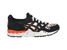 ASICS Tiger Men's GEL-LYTE V Shoes 1193A157