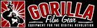 gorillafilmgear