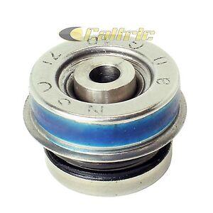 Mechanical Water Pump Seal for Polaris Scrambler and Sportsman..