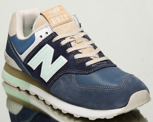 new balance hombres 574 vintage