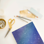 Hemway-Eco-Friendly-Craft-Glitter-Biodegradable-1-40-034-100g thumbnail 297