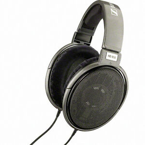 Sennheiser-HD-650-Audiophile-Headphones