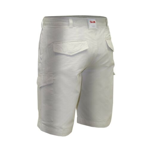 SLAM  MAYO SHORTS  BRAND NEW WITH TAGS RRP £75