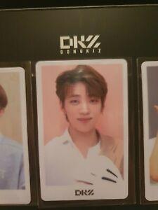 Dongkiz-AR-Photocard-Makestar-Kpop-Jaechan