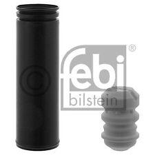 Suspension Rubber Buffer Bump Stop E36 E36 E39 E46 33502290348 Rear 45262