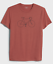Banana-Republic-Men-039-s-Short-Sleeve-Graphic-Tee-T-Shirt-NEW-S-M-L-XL-XXL thumbnail 68