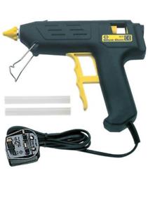 CK T6215 Glue Gun with UK plug