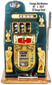 Hole in one slot machine el san juan resort /u0026 casino hilton