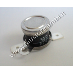 CONTACT-THERMOSTAT-FOR-FAN-COILS-CLOSE-TO-50-APREA-42-CLICSON