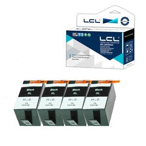 4PK-920XL-Ink-Cartridge-for-HP-Officejet-6000-6500-6500-NON-OEM