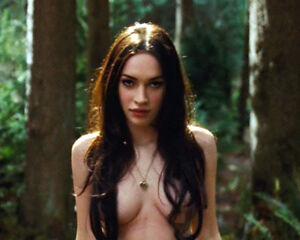 8x10-photo-Megan-Fox-pretty-sexy-celebrity-movie-star-in-a-2009-movie