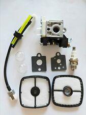 GENUINE Zama RB-K106 Carburetor Echo ES250 PB250 Blower RB-110140A