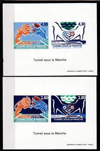 FG-ND-inauguration-du-tunnel-sous-la-Manche-1994-num-2880-a-2881