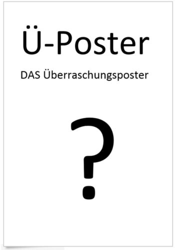 Killing Joke Cover Batman Poster Druck Größe 61x91,5 cm