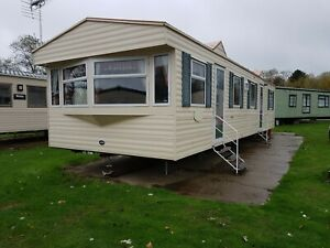 static-caravan-for-rent-for-a-week-or-for-sale