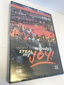 2011-Crossfire-Dvd-International-Youth-Conference-Wont-Let-Nobody-Steal-My-Joy